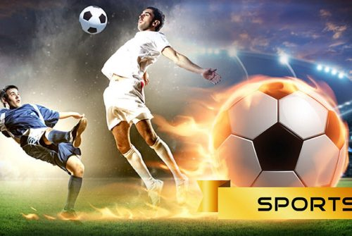 Tips to Gamble Online on Sbobet Agent of Indonesia