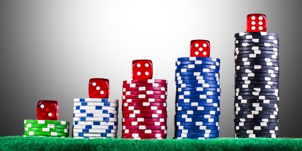 The Best Strategies That Works To Most Domino Game Online
