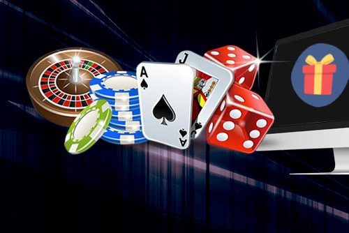 Most Popular Mobile Slots Websites for Beginners