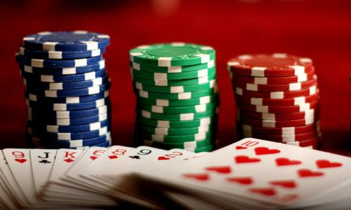 Experience in playing real cash games will allow the players to earn profits.