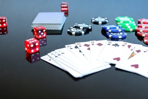 How to make Sure that Online Casinos are Safe