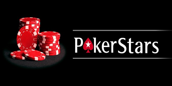 Frequently asked questions on poker online games