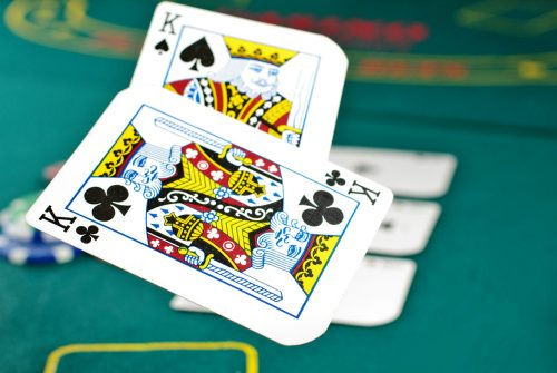 Online Betting Explained: Why Is It Climbing The Popular Ladder