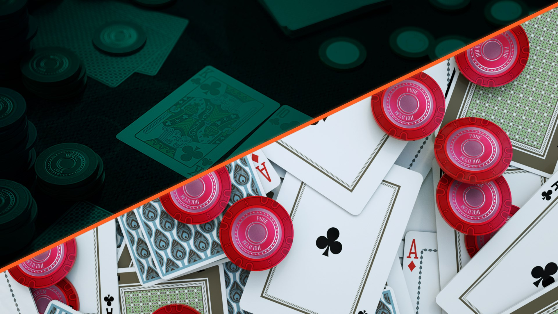 Tips for Poker Starters