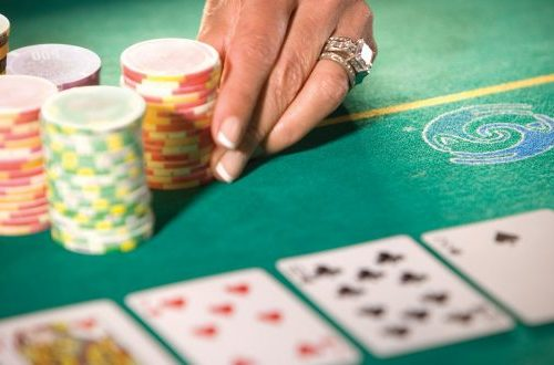 How to Find Online Safe Casinos?