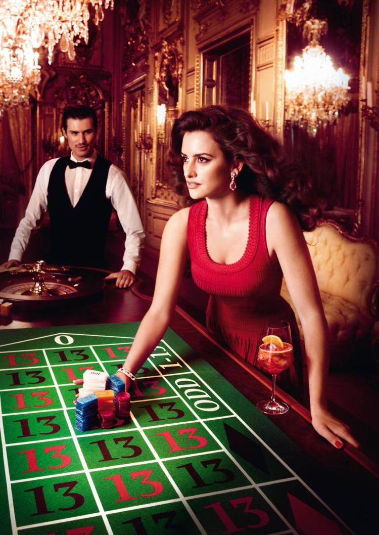 The Fun Facts About Playing Online Casino