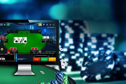 Casino Bonuses are Important to Enhance your Winnings