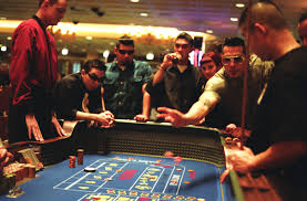 Follow The Best Online Casino Reviews For Online Gambling