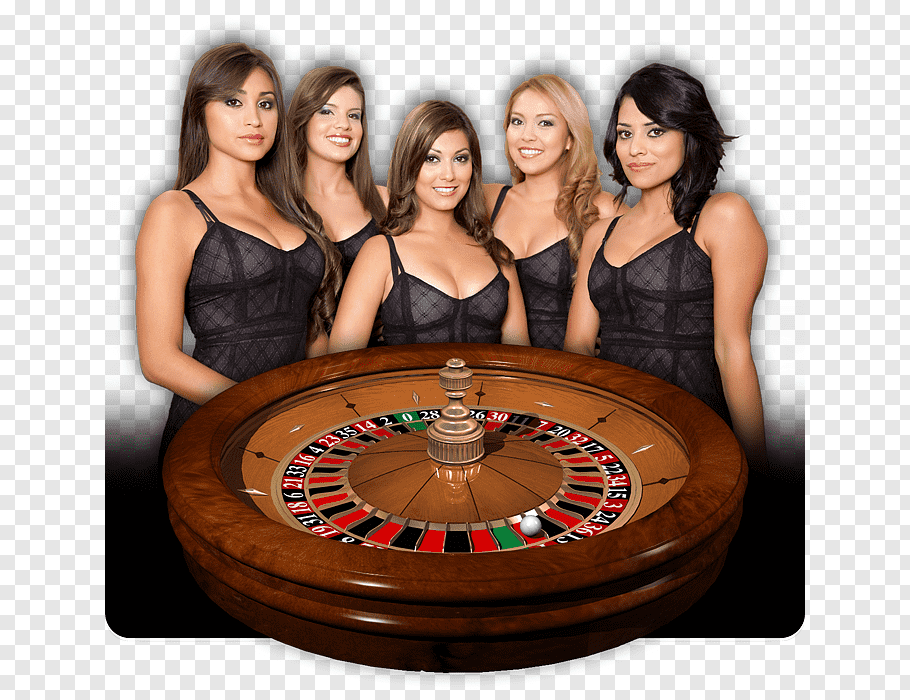 Casino Online – Your Approach to Fun and Money
