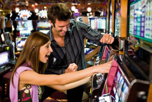 Why do people say it is important to constantly practise online casino games and what are the changes that it will bring in your game?