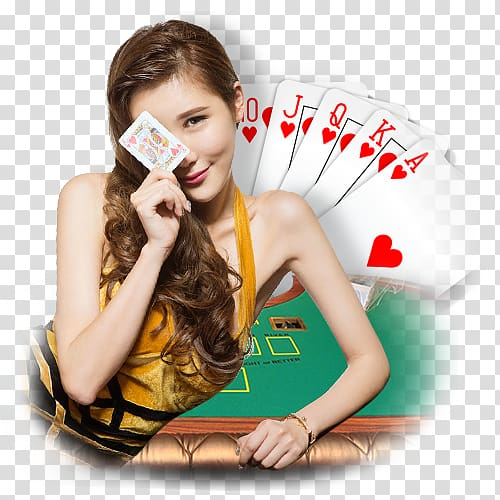 Enter XO SLOTGAME slot video games and choose from over 200 total video games